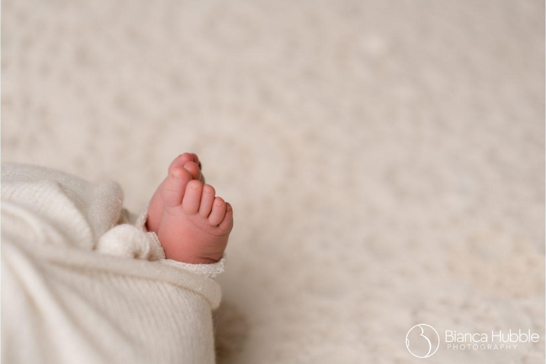 Cornelia GA Newborn Photographer