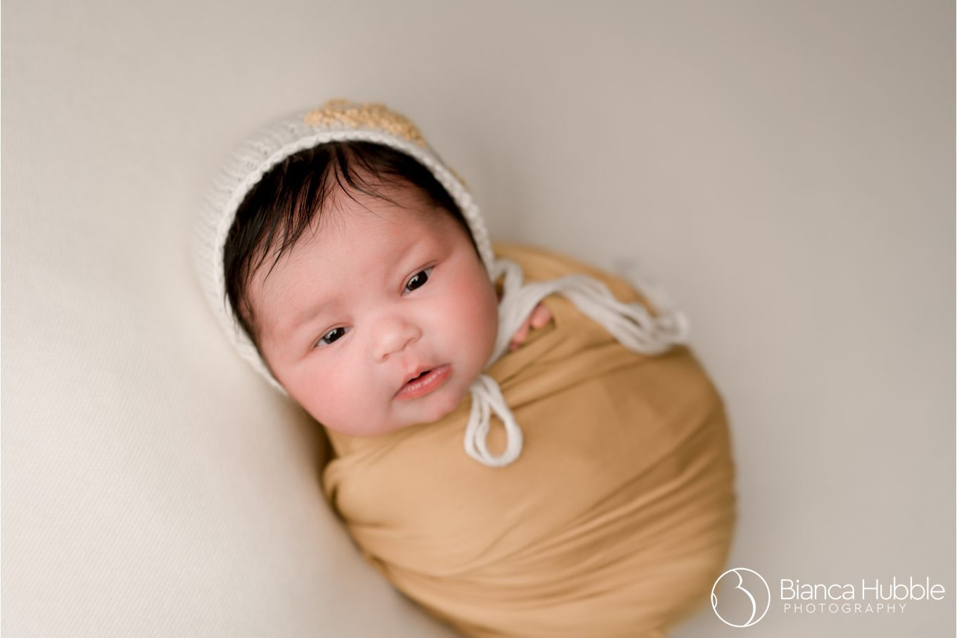 Cornelia GA Newborn Photographer
