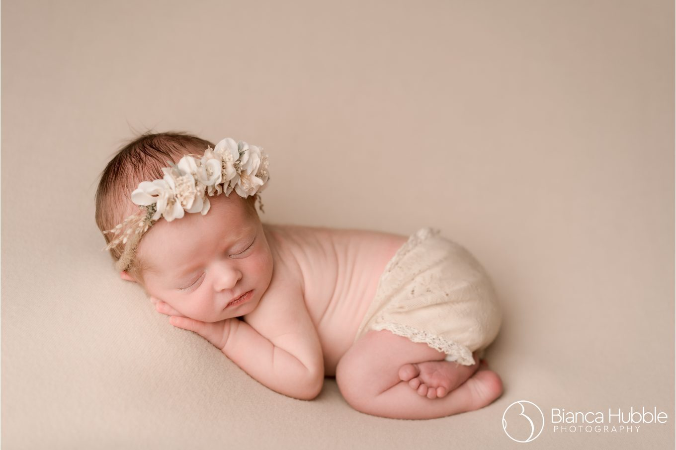 Martin GA Newborn Photographer
