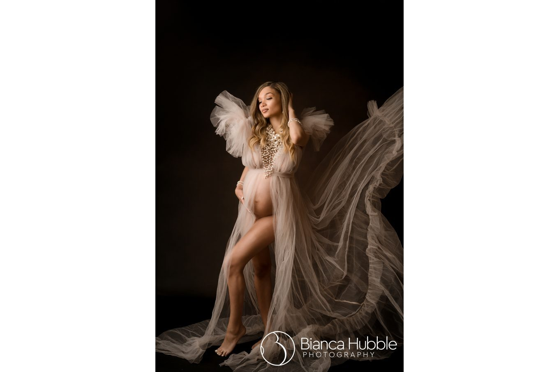 Cartersville GA Maternity Photographer