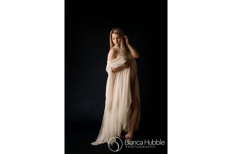 Buford GA Maternity Photographer