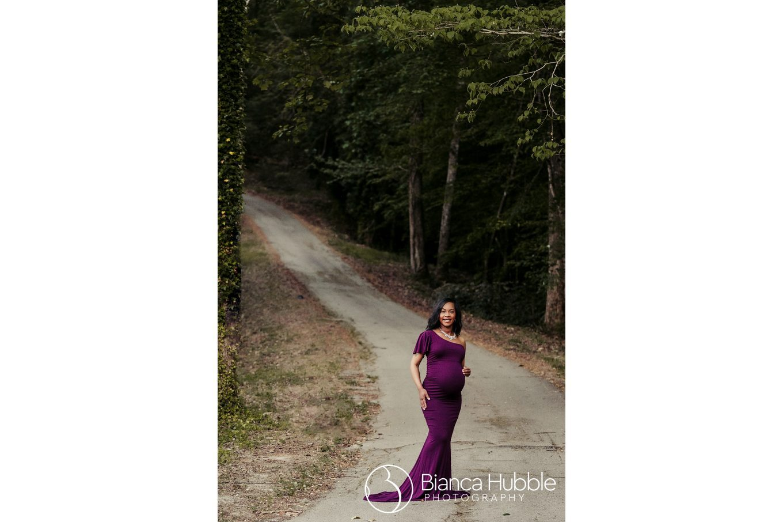 Loganville GA Maternity Photographer