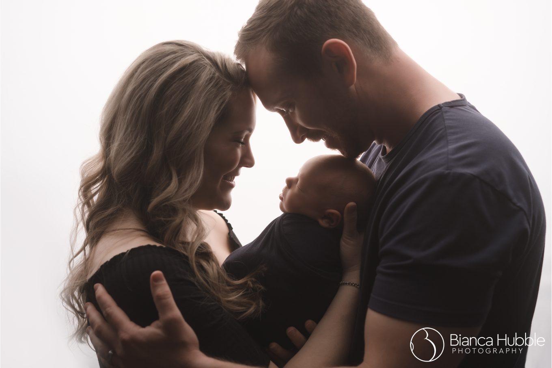 Toccoa GA Newborn Photographer