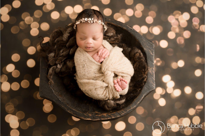 Buford GA Newborn Photographer