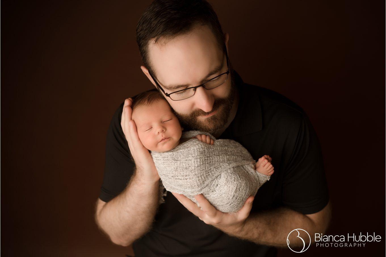 Dawsonville GA Newborn Photographer