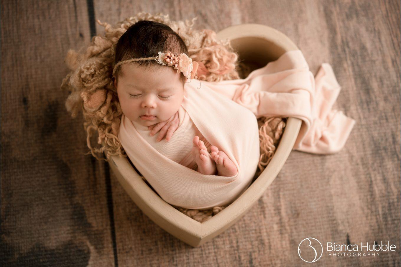 Braselton GA Newborn Photographer