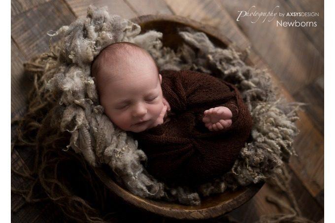 Toccoa GA Newborn Photogarpher