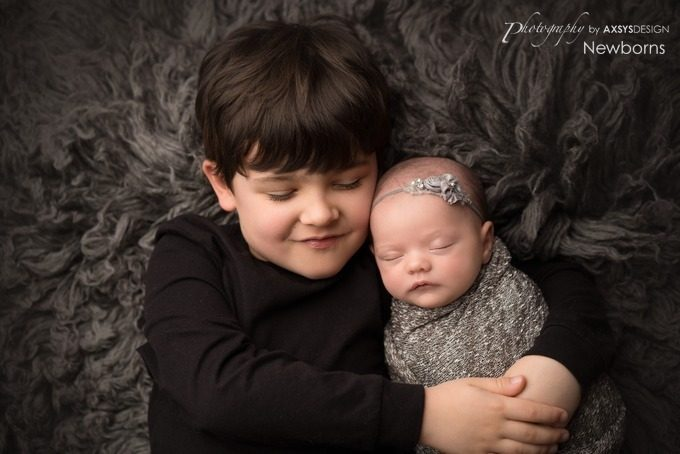 Bishop GA Newborn Photographer