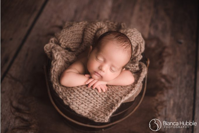 Newborn Multiples Specialist Photographer