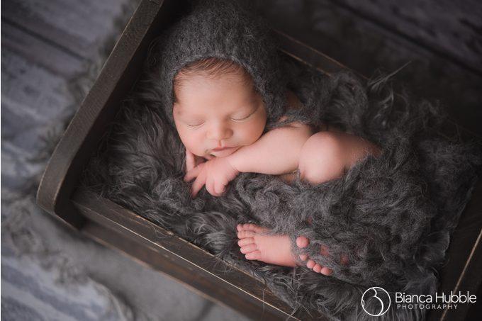 Newborn Specialist Photographer