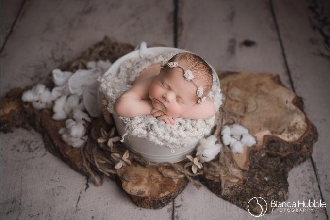 Colbert GA Newborn Photographer