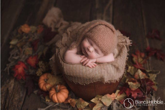 Winterville GA Newborn Photographer