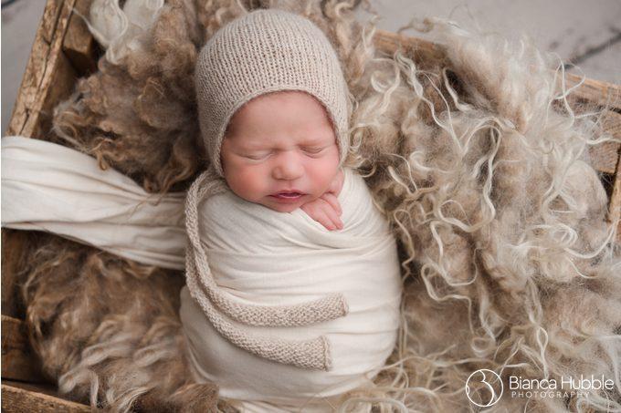 Woodstock GA Newborn Photographer