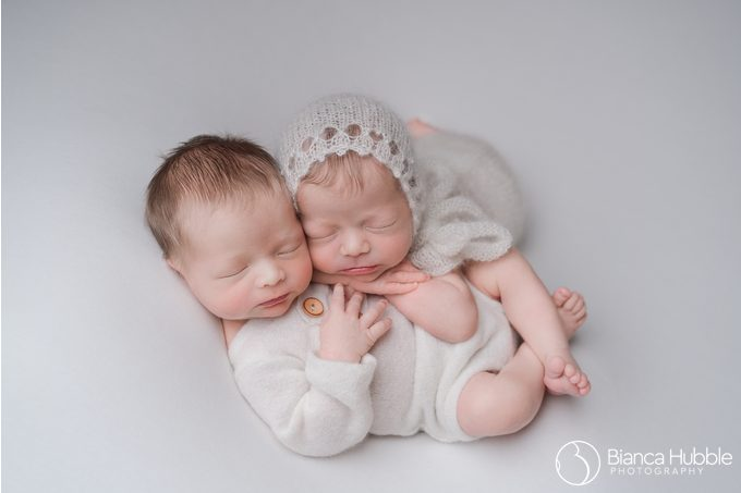 Beaufort SC Newborn Photographer