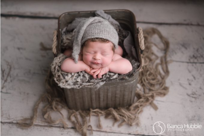 Bethlehem GA Newborn Photographer