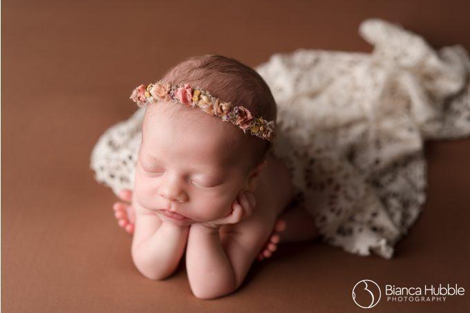 Eatonton GA Newborn Photographer