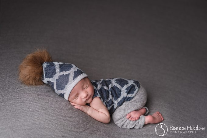 Jefferson GA Newborn Photographer