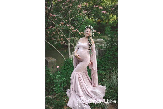 Bogart GA Maternity Photographer