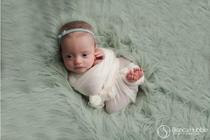 Newborn Multiples Specialist Photographer