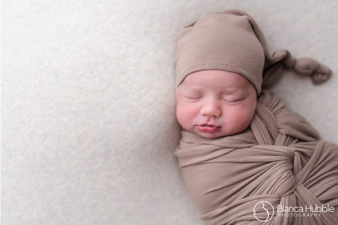 Washington GA Newborn Photographer