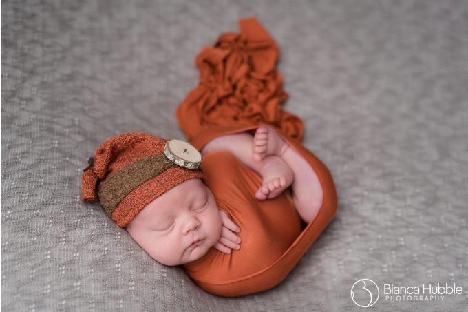 Mt. Airy GA Newborn Photographer