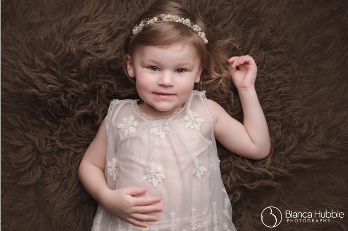 Athens GA Newborn Photographer