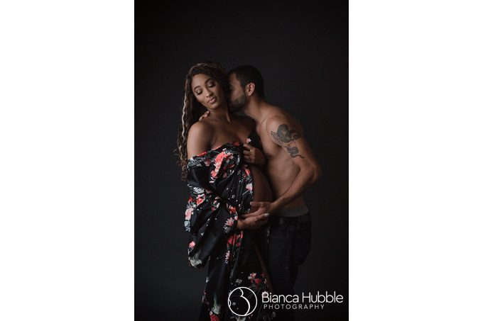 Duluth GA Maternity Photographer