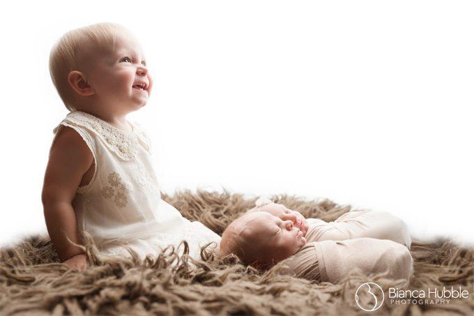 Royston GA Newborn Multiples Specialist Photographer