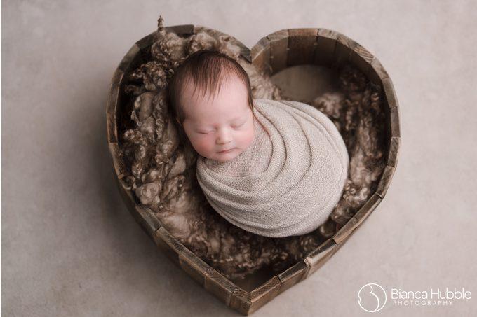 Bethlehem GA Newborn Photographer