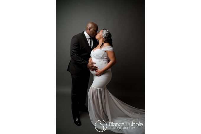 Hull GA Maternity Photographer