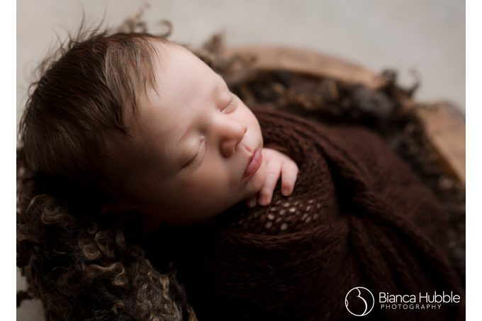 Lakemont GA Newborn Photographer