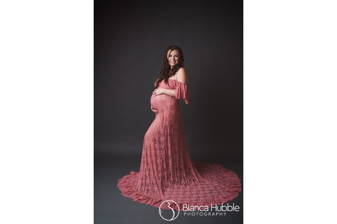 Statham GA Maternity Photographer
