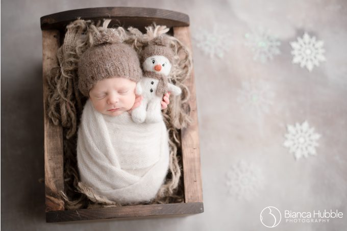 Hoschton GA Newborn Photographer