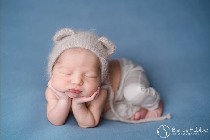 Rabun Gap GA Newborn Photographer