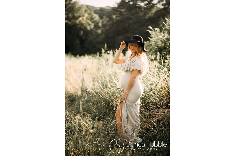 Lavonia GA Maternity Photographer