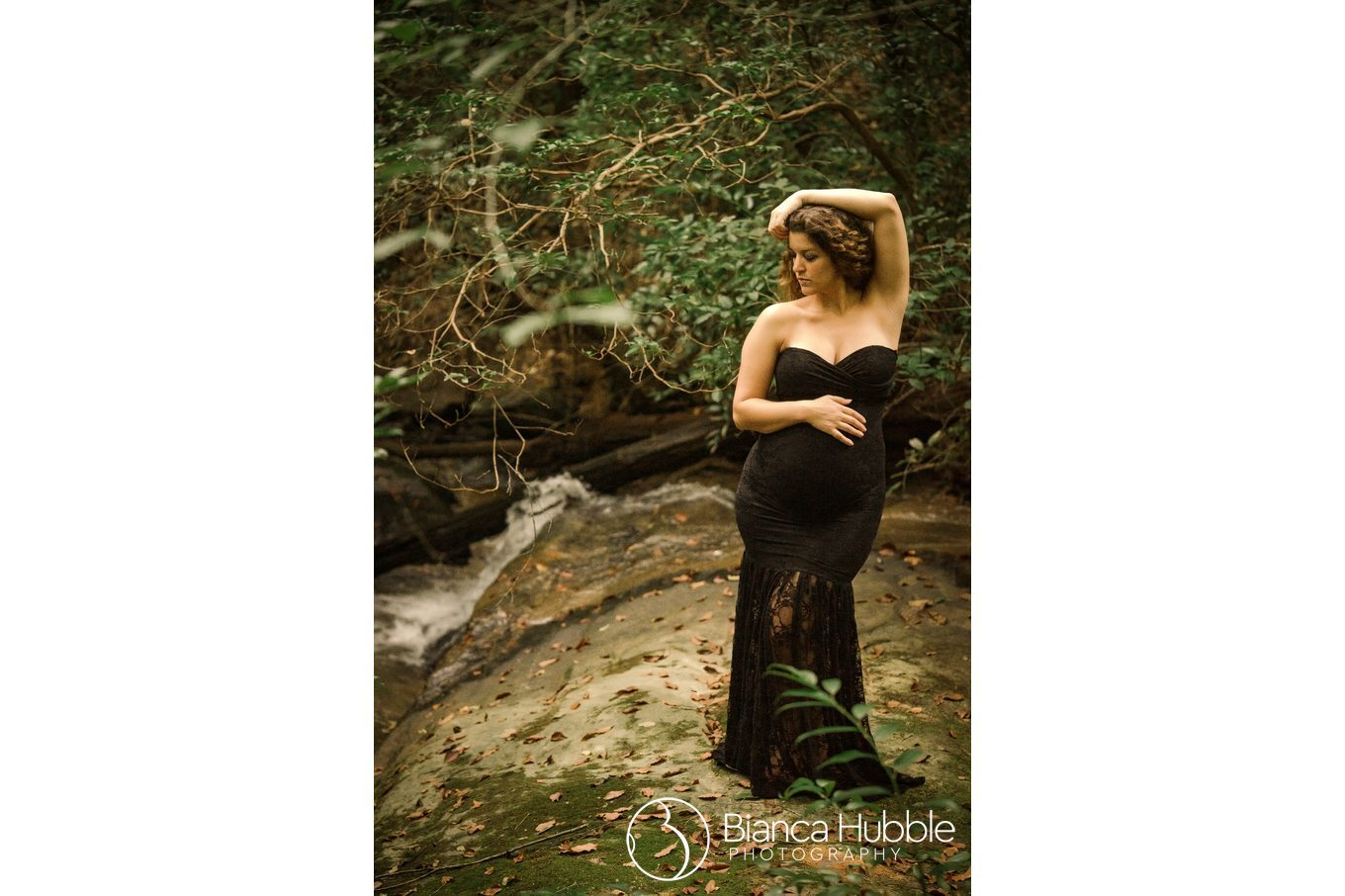 Ellijay GA Maternity Photographer