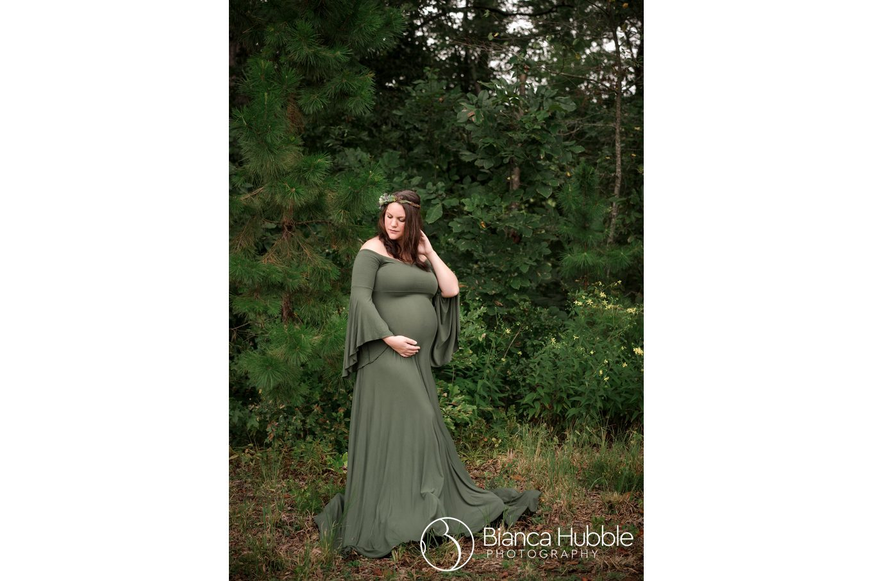 Cumming GA Maternity Photographer