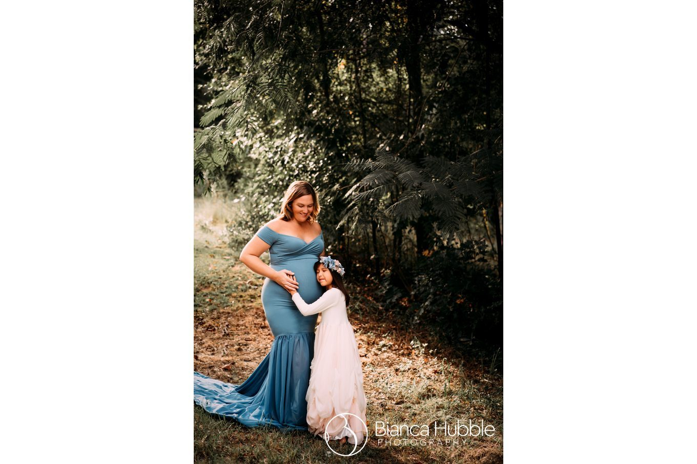 Jefferson GA Maternity Photographer