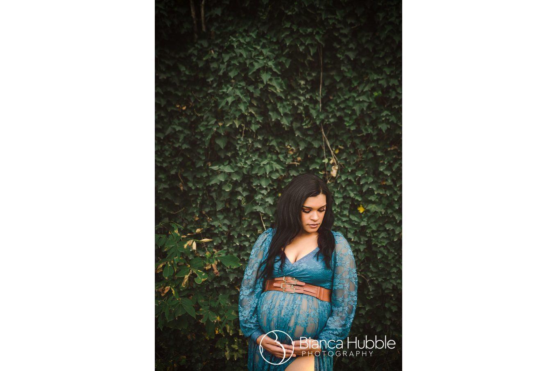 Westminster SC Maternity Photographer