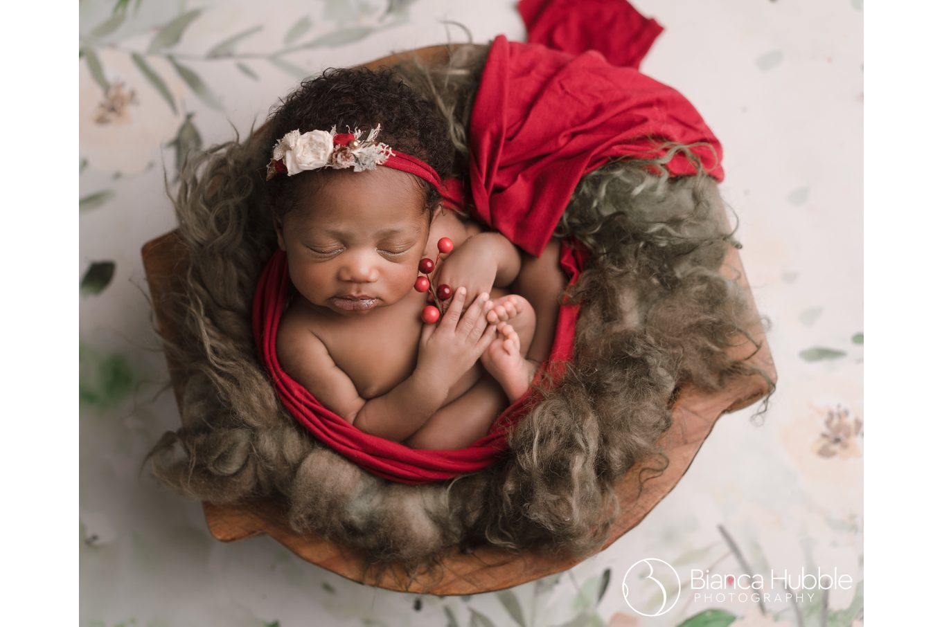 Athens GA Maternity Photographer
