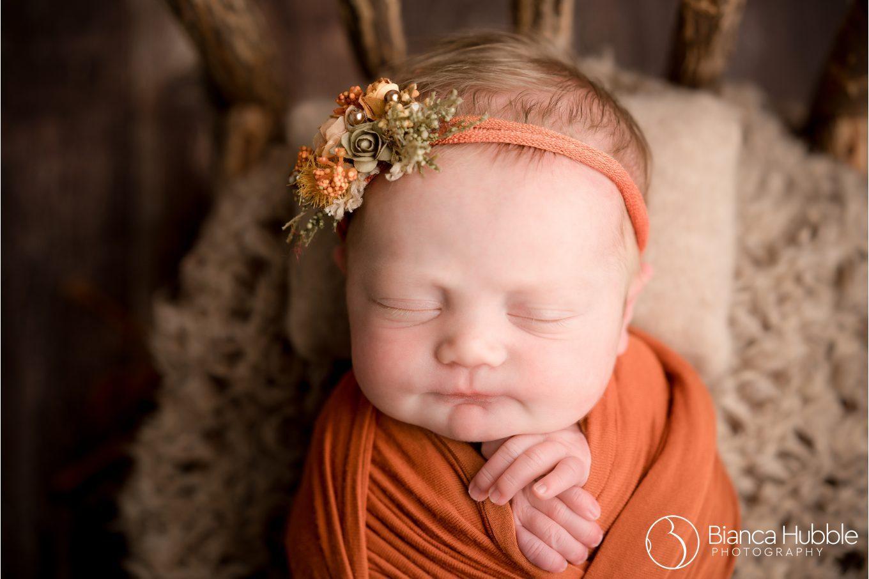 Watkinsville GA Newborn Photographer