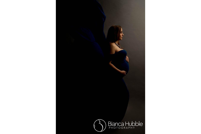 Winder GA Maternity Photographer