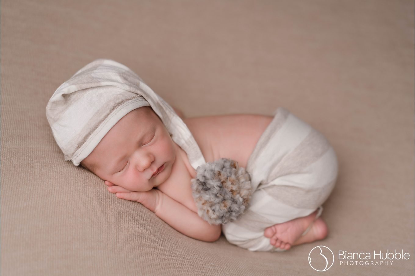 Hartwell GA Newborn Photographer