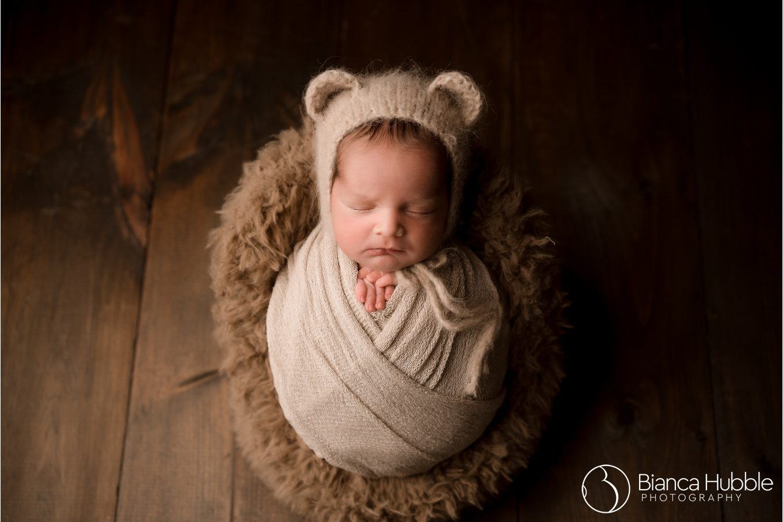 Winder GA Newborn Photographer