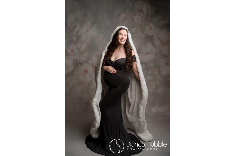 Carnesville GA Maternity Photographer
