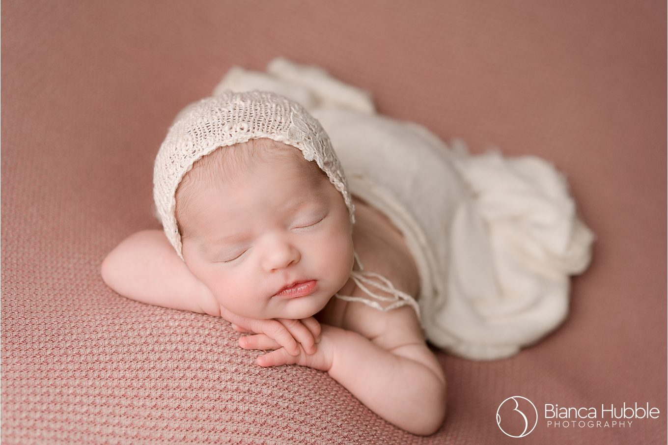 Carnesville GA Newborn Photographer