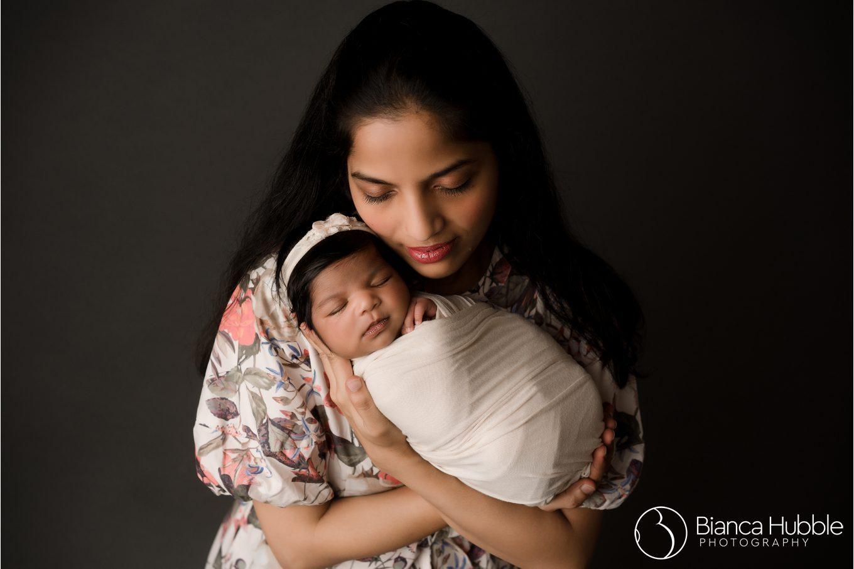 Cumming GA Newborn Photographer