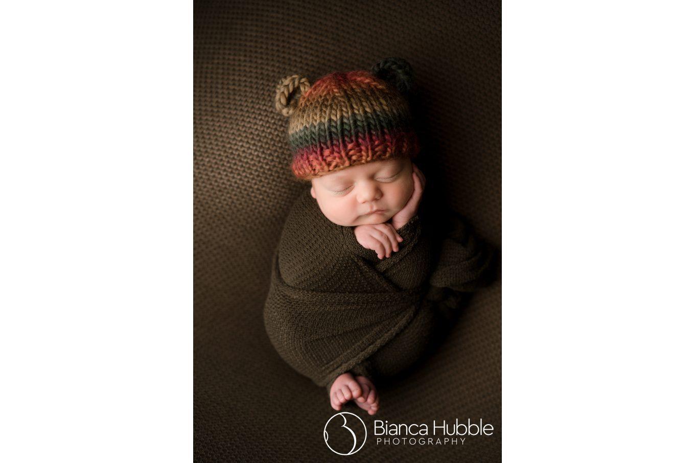 Clayton GA Newborn Photographer