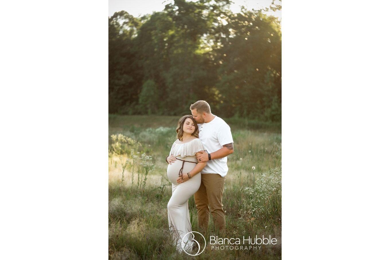 Martin GA Maternity Photographer