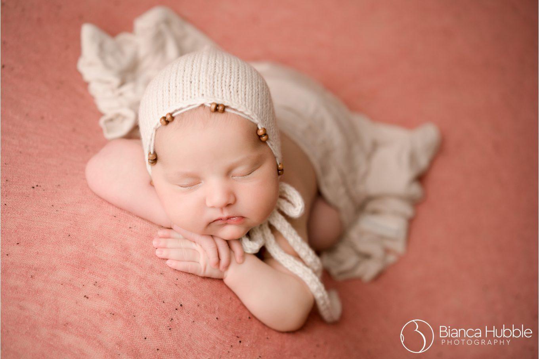 Dallas GA Newborn Photographer